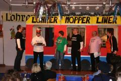 mopper20110213010018