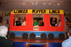 mopper20110213010208