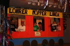 mopper20110213011130