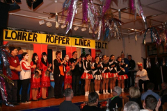 mopper20110213012412