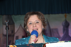 Carola Schrauth