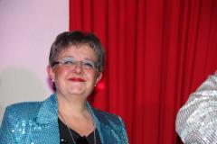 Barbara Gabel