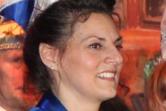 Michaela Franz-Herteux