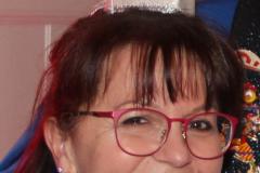Ruth Graf
