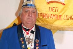 Volker Kubis