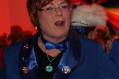 Claudia Rückert