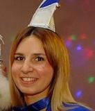 Sandra Riedmann