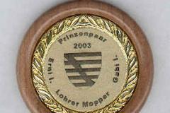 orden2003