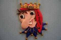 orden2005