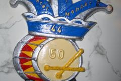 orden2007